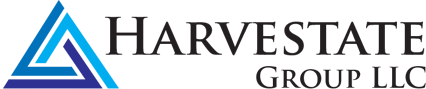 Harvestate Group LLC